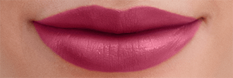Brimming Berry Lips