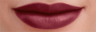 Crimson Coast Lips