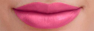 Fuchsia Flood Lips