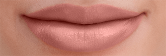 Nile Nude Lips