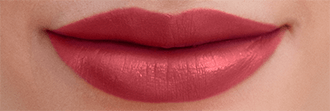 Ruby Ripple Lips